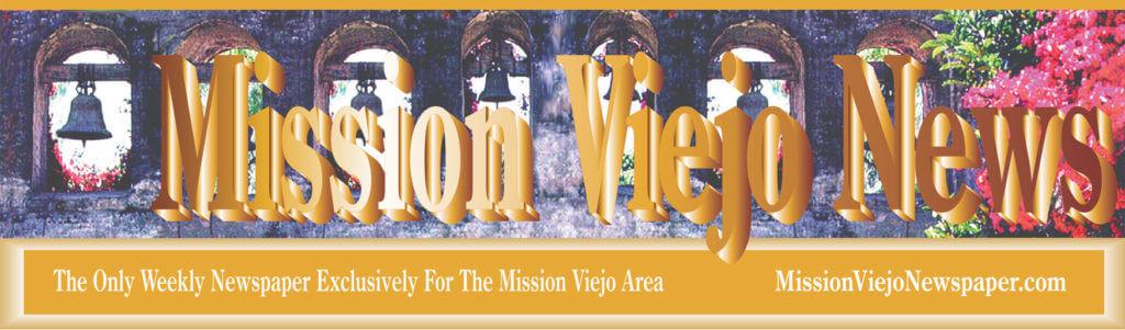 Mission Viejo News